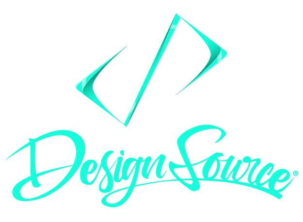 Design Source